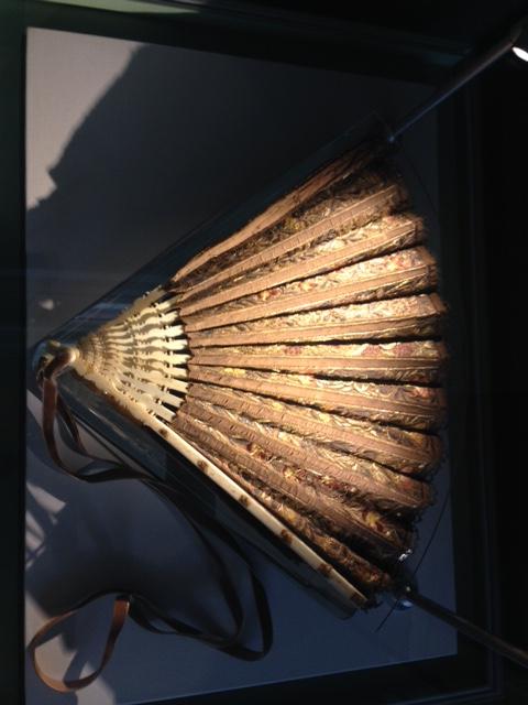 Fan Museum 01