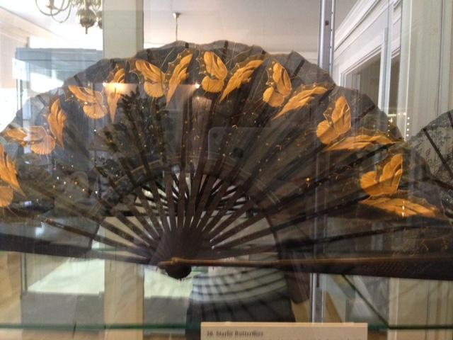 Fan Museum 03