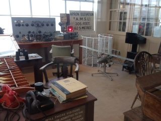 Croydon museum 01