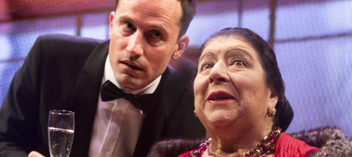 Madame Rubinstein 02