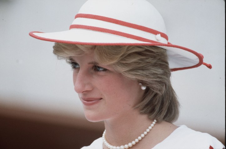Princess Diana 02