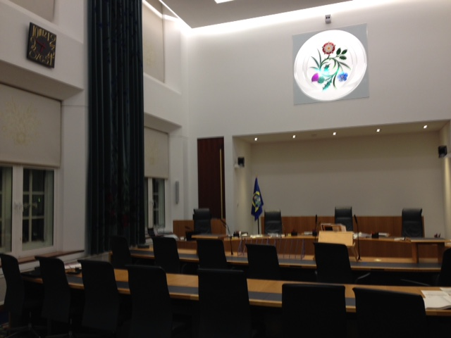 Supreme Court 02