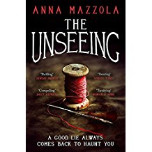 The Unseeing - A Mazzola